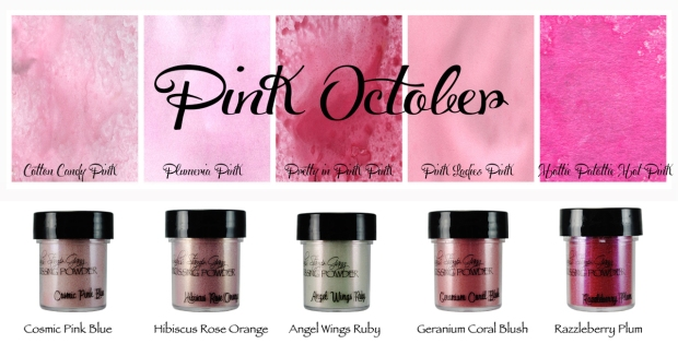 pink_october_with_ep__67528.1380496345.1280.1280