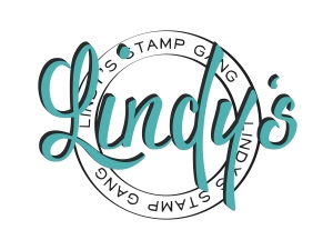 lindy's with stamp-voluptate