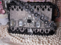 purse005