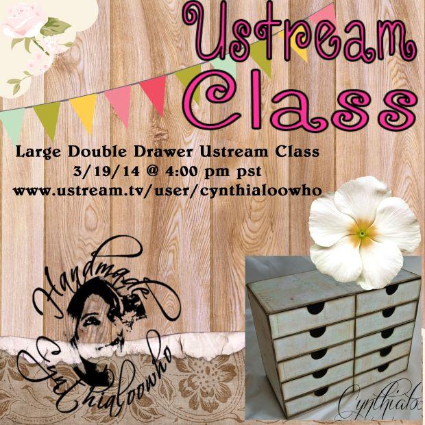 ustream3-19