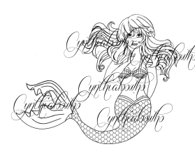 MermaidLooWhowm