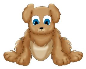 PuppyLooWhocc