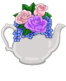 Teapot2cc