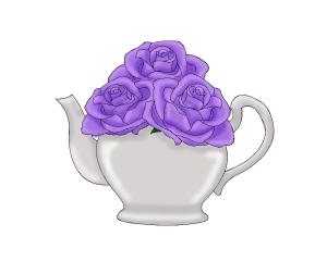 teapot3cc