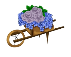 wheelbarrowcc